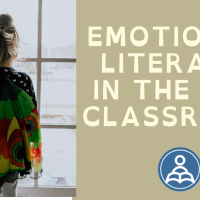 Emotional Literacy in the ELT classroom