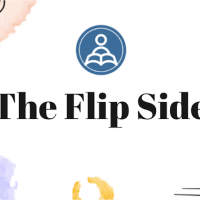 The Flip Side: Flipping poetry on its head